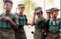 Tamil Ülkesi, Tamil Elam Kurtuluş Kaplanları ve 2008/09 Savaşı Üzerine-1
