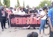 Nijerya: Hırsızlıkla Mücadele Özel Timi Halk Direnişi Sonucu Lağvedildi
