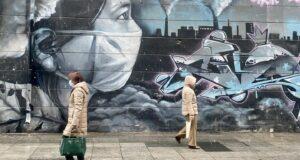 Ekolojik Kriz ve Pandemi Üzerine 15 Tez, Michael Löwy